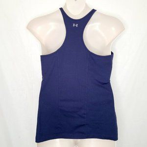 Under Armour Racer Back  Athletic Tank